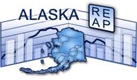 Alaska Regional Economic Analysis Project